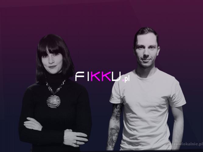 FIKKU.pl | pomoc w pisaniu prac | pisanie prac | prace naukowe