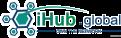 iHub - zbuduj własny biznes i sieć na zawsze !